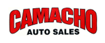 Camacho Auto Sales >> Palmdale Auto Mall Official Website